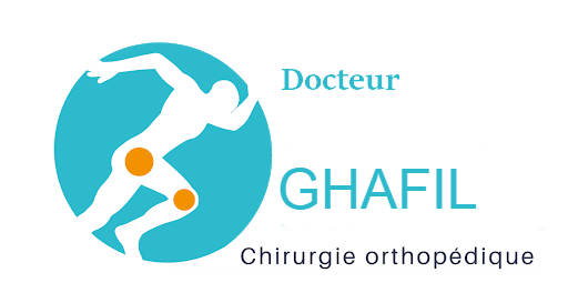 Dior Ghafil