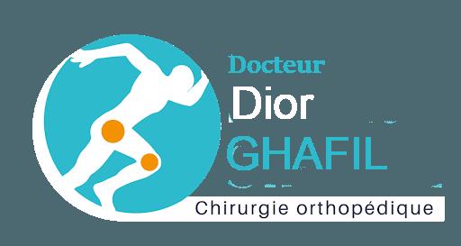 Docteur Dior Ghafil